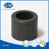 De permanente Kern van de Magneet van het Ferriet van de Zeldzame aarde Ferromagnetische voor Industrie
