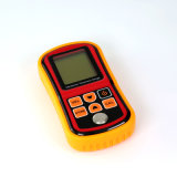 Anemómetro portátil de Precisão Digital Amf002