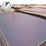 Тяньцзинь Tyt оцинкованных мягкой стальной пластины