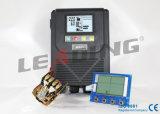 0.37kw-2.2kw 녹슬지 않는 지적인 펌프 관제사 (M921) 펌프 샤프트