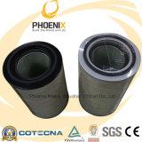 partes separadas de Caminhões Genlyon Iveco Hongyan filtros de combustível dos filtros de ar dos filtros de óleo
