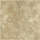 400*400 de beige Matte Gebeëindigde Tegel van de Vloer voor Vloer