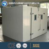 상업적인 저온 저장 룸 급속 냉동 냉장실