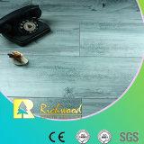 Pavimento laminato fonoassorbente della quercia dello specchio dell'annuncio pubblicitario 8.3mm