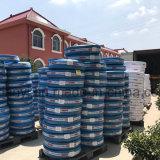 Fornecedor hidráulico da mangueira de R1 R2 4sh 1sn 2sn