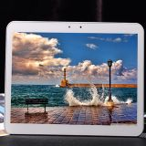 Tablette PC 10.1 bon marché de Price 4G 8 Core Inch Android 4.4