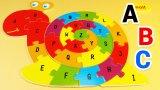 Puzzles Íman para venda por grosso