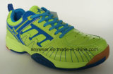 Pattini correnti 2018 di nuovi di arrivo di volano delle calzature di tennis della scarpa da tennis sport degli uomini (200)
