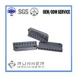 CNC 서비스로 기계로 가공하는 관례 기계로 가공 부속 또는 정밀도
