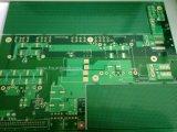 8ブラインドおよびBurriedの穴が付いている層HDI PCB