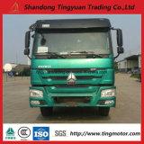 HochleistungsSinotruk Primärkraft-LKW für Verkauf