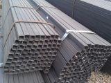 Госпожа Пол Раздел Квадрат/пробка прямоугольника стальная от стали Youfa