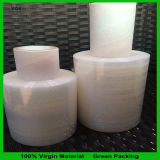 Shrink Wrap LLDPE Stretch Film