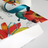 Bolsa de retícula Embalaje bolsa de papel