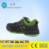 Защитная обувь спортивной работы обувь для мужчин