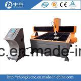Машина отрезока плазмы CNC Китая, цена автомата для резки плазмы, плазма автомата для резки
