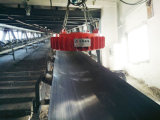 Rcdb Series Suspension High Intensity Electromagnetic Separator for Conveyer Belt