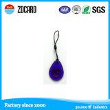 Epóxido de la etiqueta del Topaz 512 NFC de ISO14443A