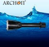Imperméabiliser les lumières en gros de plongée de BCD de plongée à l'air de 150m avec CE&RoHS (W26)
