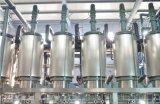 صحة منتوج عمليّة بيع حارّ يكرّس [فيش ويل] صاحب مصنع, أوميغا 3 زيت, بلد زيت,