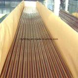 C71500熱交換器および水Desaltingのための銅のニッケルの管
