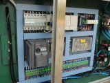 熱い販売のまめのパッキング機械AluPVC Alu-Aluまめのパッキング機械