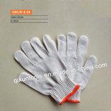 K-73 всех размеров вес трикотажные перчатки из хлопка техники безопасности