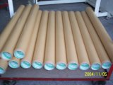 물에 의하여 Kraft 활성화되는 종이 테이프 또는 패킹