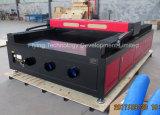 180With280W Metal&Nonmetalのための自動焦点CNCレーザーのカッター