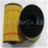 Filtro da combustibile di alta qualità P553004 per Donaldson (P553004)