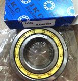 Nj312 Cylindrical Roller Bearing Nj308, Nj310, Nj314, Nj316, Nj318, Nj320