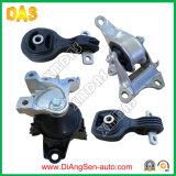 Automóvel/peças sobresselentes & acessório do carro para o suporte de motor de Honda Accord