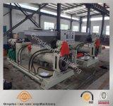 Estirador de goma del tamiz de Machinery&Rubber del estirador