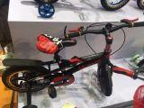 Оптовое изготовление велосипеда /Children велосипеда малыша цикла младенца Кита