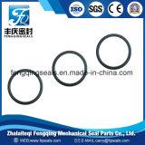 Кольцо уплотнения кольца EPDM Viton изготовления, колцеобразное уплотнение Ffkm колцеобразного уплотнения NBR