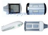 30W 40W 50W 60W 80W 100W Luz solar calle con la pole