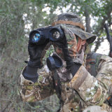 "4X50 Digital Night Vision Binocular 300m Range Toma 5MP Photo & Video 720p com 1,5 ""TFT LCD"