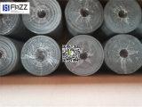الصين صاحب مصنع [ألومينوم ويندوو] [سكرين/] حشية شاشة /Mosquito شاشة