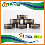 OPP imprimiu a fita da embalagem/fita adesiva impressa