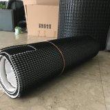 professionele HDPE van de Prijs van de Fabrikant Plastic Drainage Geonet