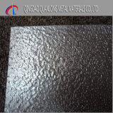 Checkered алюминиевая плита 5052 для пола шага