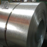 Q195 Construction Material Zinc Coated Galvanized Checker Punt for Dry Wall