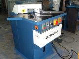 Ntl Bohai Flamante Qf28S-6X250 Máquina Notcher