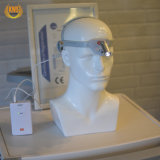3W再充電可能な歯科Ent外科ヘッドライト高いCRI