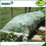 Housse de la plante Clight de Onlylife PE Fabric Grow Cloche