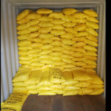 Het Chloride van het Poly-aluminium van de Behandeling van het Water van Kaiteda van Shandong