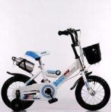 Neues Art-Kind-Lieblings-Fahrrad-Kind-Fahrrad-Kind-Fahrrad