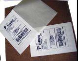 Etiquetas de etiquetas A4 8.5X5.5 Etiquetas autoadesivas de meia folha