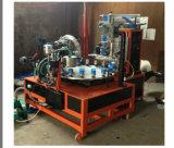 Capsule automatique de PVC faisant la machine avec l'estampille de papier d'aluminium (DC-BD)