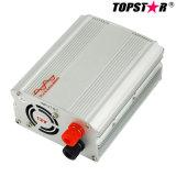 Also Sine Wave Car Power Inverter (300W)